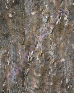Клеевое пробковое покрытие CorkStyle (КоркСтиль), Cork Stone (Корк Стоун), Fossil