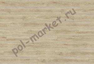 ПВХ плитка на замках Berry Alloc, PureClic 40, Toulon Oak 109S