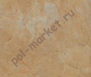 Купить квадраты (3мм/0.3мм/34кл) ПВХ плитка клеевая Orchid Tile (Орхид Тайл), Slate (3мм, 0.3мм, 34кл, КВ) SH 413  в Екатеринбурге