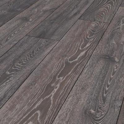 Купить Floordreams vario (33/12/4V) Ламинат Kronospan Floordreams Vario 5541 bedrock oak  в Екатеринбурге