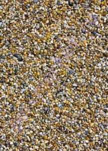 Клеевое пробковое покрытие CorkStyle (КоркСтиль), Cork Stone (Корк Стоун), Shingle