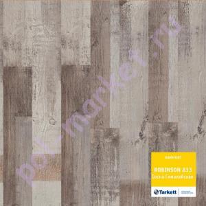 Ламинат Tarkett (Таркетт), Robinson Premium (Робинзон Премиум, 33кл, 8мм) Сосна Гималайская