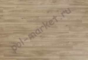 Замковая пвх плитка Berry alloc Pureclic 40 Columbian Oak 636M