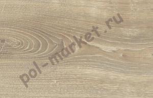 Ламинат Kronostar Superior D2987 дуб ретушированный