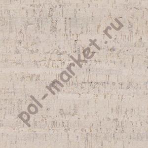 Клеевое пробковое покрытие Wicanders, Rondo 4, № 426