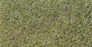 Ковролин Sintelon, Aura, 57329, ширина 3 метра, высокий ворс (розница)