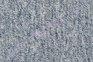 Ковровая плитка RusCarpetTiles, London (Лондон, 50*50, КМ2, 100% РА) 1280