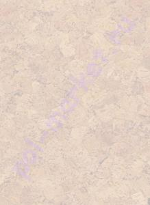 Купить ECOCORK (замковые) Пробковый паркет CorkStyle (КоркСтиль), Eco Cork (Эко Корк), P999 creme, 31 класс  в Екатеринбурге