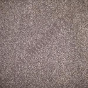 Ковролин Нева Тафт, Ангара 800, ширина 4 метра, средний ворс (розница)