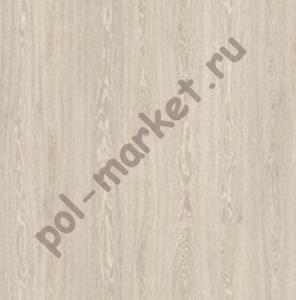 Купить LOC FLOOR (Россия) Ламинат LocFloor Plus (Лок Флор Плюс, 33кл, 8мм, 4V-фаска) Дуб горный светлый LCR 080  в Екатеринбурге