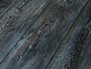 Ламинат Aberhof (Аберхоф), Legend (Легенд, 33кл, 8мм) Дуб Фрегат, ABL101