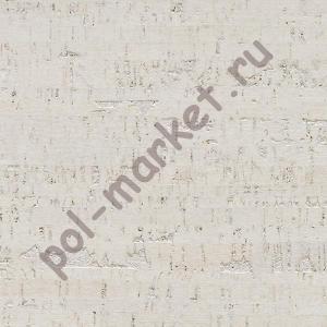 Купить MAESTRO (Португалия) Настенное пробковое покрытие Maestro, Rondo-DECO, D 24  в Екатеринбурге