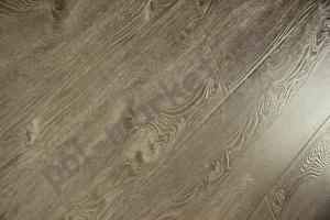 Ламинат Mostflooring (Мостфлоринг), Brilliant (Бриллиант, 33кл, 12мм) A11701