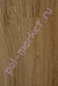 ПВХ плитка клеевая Refloor (Рефлор), Home (Хоум, 2мм, 0.2мм, 32кл) WS 731, Дуб португальский