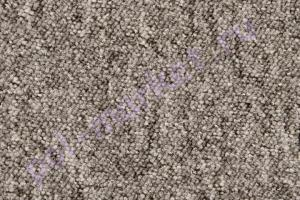 Ковровая плитка RusCarpetTiles, London (Лондон, 50*50, КМ2, 100% РА) 1276