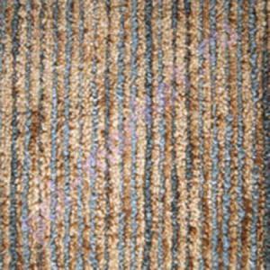 Ковролин Калинка, Скиф, 38J, золотисто-серый, ширина 3 метра, низкий ворс (розница)