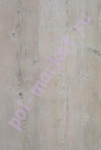 ПВХ плитка клеевая Refloor (Рефлор), Home (Хоум, 2мм, 0.2мм, 32кл) WS 4003, Вышня Выбеленная