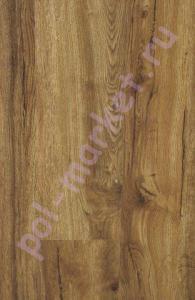 ПВХ плитка клеевая Refloor (Рефлор), Home (Хоум, 2мм, 0.2мм, 32кл) WS 8404, Кедр Античный