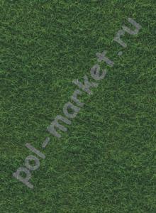 Клеевое пробковое покрытие CorkStyle (КоркСтиль), Fantazy (Фантазия), Green
