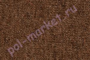 Ковровая плитка RusCarpetTiles, London (Лондон, 50*50, КМ2, 100% РА) 1208