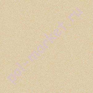 Купить CONCEPT (КМ2) - коммерческий гетерогенный Линолеум IVC (Ай Ви Си), Concept (Концепт), Samson 635, ширина 3 метра, коммерческий-гетерогенный (ОПТ)  в Екатеринбурге