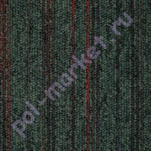 Ковровая плитка RusCarpetTiles, Valencia (Валенсия, 50*50, КМ2, 100% РА) 74