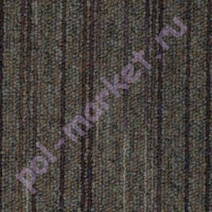 Ковровая плитка RusCarpetTiles, Valencia (Валенсия, 50*50, КМ2, 100% РА) 79