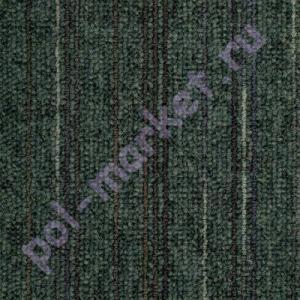Ковровая плитка RusCarpetTiles, Valencia (Валенсия, 50*50, КМ2, 100% РА) 77