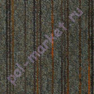 Ковровая плитка RusCarpetTiles, Valencia (Валенсия, 50*50, КМ2, 100% РА) 82