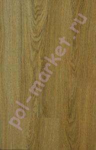 ПВХ плитка клеевая Refloor (Рефлор), Home (Хоум, 2мм, 0.2мм, 32кл) WS 711, Орешник
