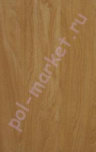 ПВХ плитка клеевая Refloor (Рефлор), Home (Хоум, 2мм, 0.2мм, 32кл) WS 722, Дуб Солнечный