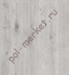 Ламинат Aberhof (Аберхоф), REGATTA (Регатта, 33кл, 10мм, 4V-фаска) Дуб Ла-Манш, ABR115