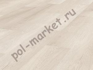 Ламинат Meister, LC200 (8мм, 32кл) 6444 Дуб светлый