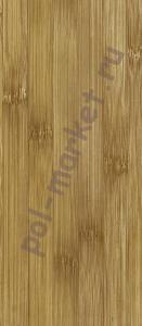 Ламинат Eurostyle, Super Glossy (12мм, 33кл, 4U-фаска) 185