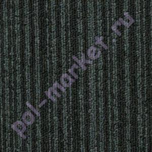 Ковровая плитка RusCarpetTiles, Stripe 189