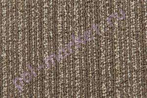Ковровая плитка RusCarpetTiles, Artline 3741