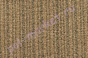 Ковровая плитка RusCarpetTiles, Artline 3751