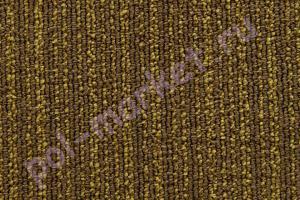 Ковровая плитка RusCarpetTiles, Artline 3699