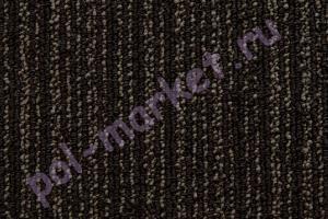 Ковровая плитка RusCarpetTiles, Artline 3761