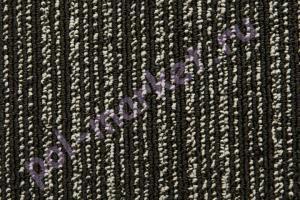 Ковровая плитка RusCarpetTiles, Artline 1185