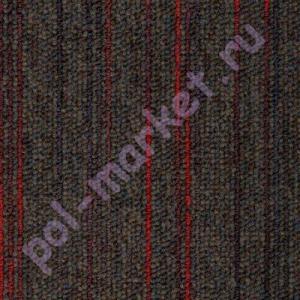 Ковровая плитка RusCarpetTiles, Valencia (Валенсия, 50*50, КМ2, 100% РА) 94