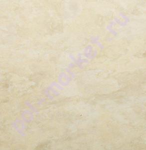 Купить Public (3мм, 0.3мм) Клеевая пвх плитка Decoria Public DS813 травертин аппалачи  в Екатеринбурге