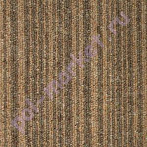 Ковровая плитка RusCarpetTiles, Stripe 123