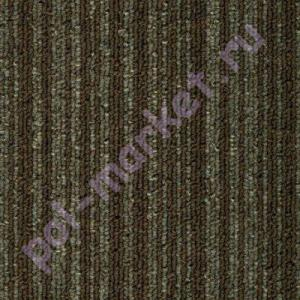 Купить Stripe Ковровая плитка RusCarpetTiles, Stripe 183  в Екатеринбурге