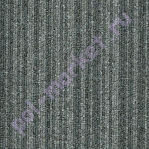 Ковровая плитка RusCarpetTiles, Stripe 139