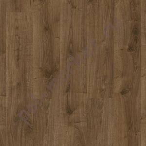 Купить Creo (32/7) Ламинат Quick step Go CR3183 дуб вирджиния коричневый  в Екатеринбурге