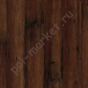 Купить RUSTIC 32/8/4V Ламинат Quick step (Квик степ), Rustic (Рустик, 32кл, 8мм, 4V-фаска) RIC1416, Клен экзотический  в Екатеринбурге