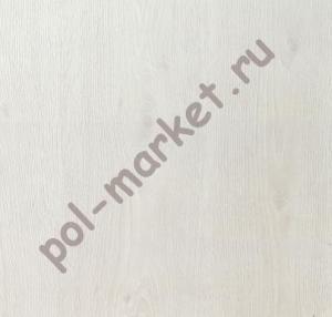 Купить REGATTA 33/10/4V Германия Ламинат Aberhof (Аберхоф), REGATTA (Регатта, 33кл, 10мм, 4V-фаска) Дуб Дрейк, ABR113  в Екатеринбурге