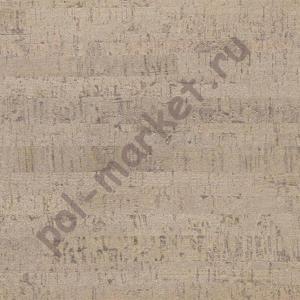 Клеевое пробковое покрытие Wicanders, Rondo 4, № 428