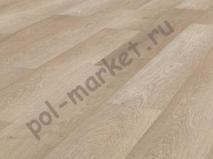 Ламинат Meister, LC200 (8мм, 32кл) 6173 Дуб выщелоченный